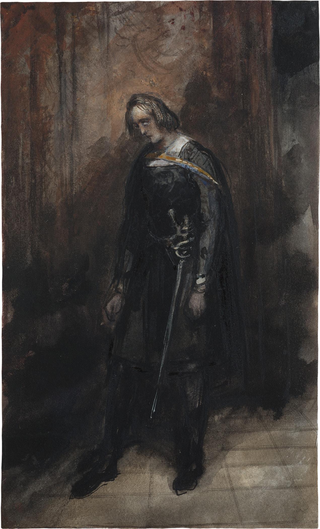 Scheffer-Hamlet-min