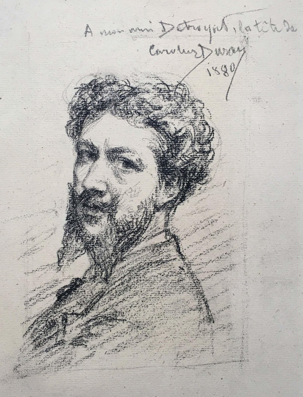 Carolus-Duran 1