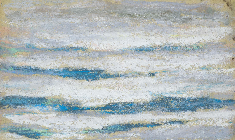 Low tide (marée basse)