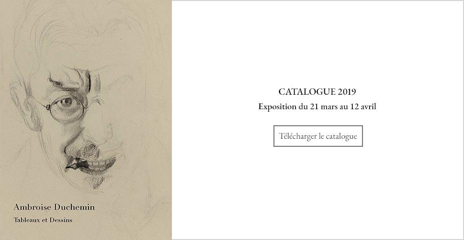 bandeau catalogueb